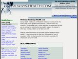 http://www.always-health.com/