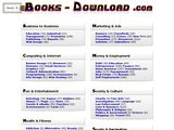 http://www.ebooks-download.com
