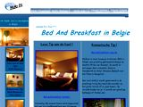 http://www.guesthouses.be