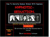 http://hop.clickbank.net/?knnknn/1seduction