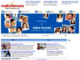 http://www.india-forums.com