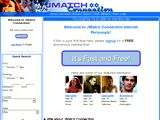 http://www.jmatchconnection.com/index.jsp?aid=1079